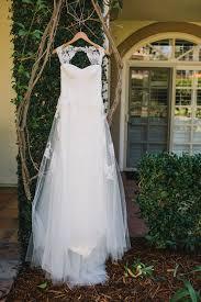 wedding dress lyrics wedding dress jason chen lyrics wedding dresses