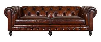 Chesterfield Leather Sofa by Soho Chesterfield Traditional Transitional Sofas U0026 Sectionals