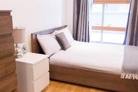 chambre chez l habitant angleterre northern quarter room chambre chez l habitant manchester
