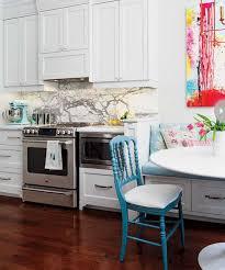 white kitchen accessories captainwalt