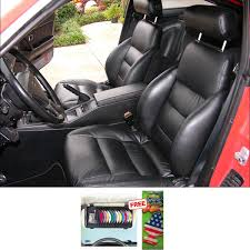 mahindra thar modified seating which car seat covers are best car seat cover
