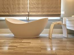 Free Standing Bathtubs Purchase Your New Freestanding Tub From Mti Baths Inc