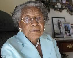 Black Lady Meme - old black lady blank template imgflip