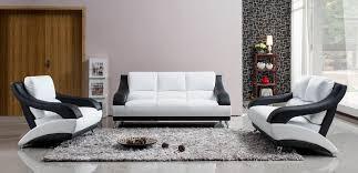 livingroom furniture sets black living room furniture sets on cool house tips tripsofa com