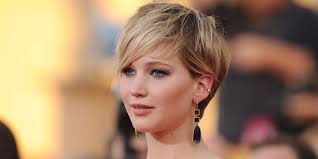 hairstyles for 30 yr old women short hairstyles and short haircuts guide