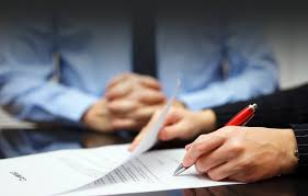 Vendor Contract Template 9 Download 9 Tips For Becoming A Great Tech Contract Negotiator
