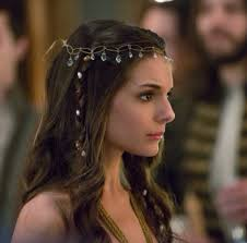 best 25 reign hair ideas on pinterest movies adelaide reign