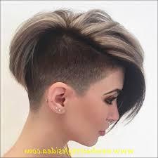 sidecut hairstyle women short side cut hairstyles sidecut for women 59 2015 new hairstyles