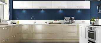 are two tone cabinets out of style awesome two tone kitchen cabinets kitchen magazine