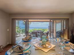 Luxury Homes Oahu by True Beachfront True Oceanfront Luxury Home At Sunset Beach