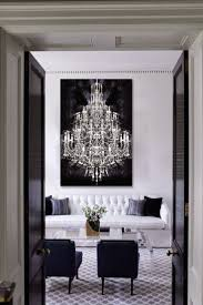 1221 best luxe u0026 glamour images on pinterest architecture home