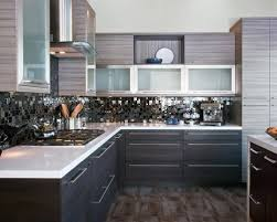 our 11 best modern oklahoma city kitchen ideas u0026 remodeling photos