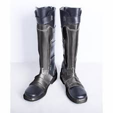 mens motorcycle style boots popular grey boots men buy cheap grey boots men lots from china