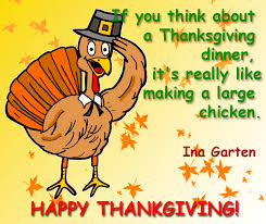Humorous Thanksgiving Quotes Thanksgiving Quotes Buybestessays
