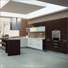 kitchen kitchen modern decor with ideas for kitchen walls gray