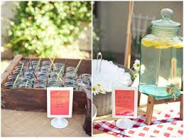 themed wedding shower 84 best bbq couples wedding shower images on