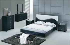 My Home Design Furniture by Rare Furniture For My Bedroom Picture Ideas Beautiful Silver 52