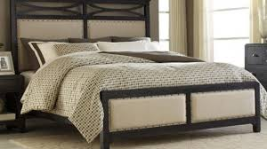Metal Headboard And Footboard Queen Lovely Metal Headboards And Footboards Queen 19 With Additional