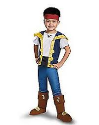 Toddler Costumes Halloween 35 Gifts Dreamers Believers Images