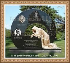 gravestones for sale australian cemeteries index