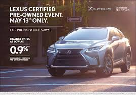 lexus certified inventory searchaio lexus certified pre owned inventory