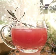 best punch recipe santa s helper lemonade