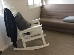 chaise chambre bébé fauteuil chambre bébé decoration garcon une pour cher tendanceco
