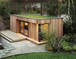 garden room design irrational 12 cofisem co