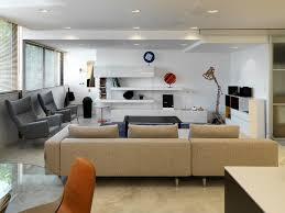 cuisiniste carcassonne vente de meuble moderne pour cuisine montauban architectura