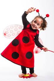 ladybug costume ladybug costume toddlers ladybug costumes 6pc toddler