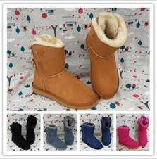 womens boots free shipping australia womens boots bows womens boots bows for sale