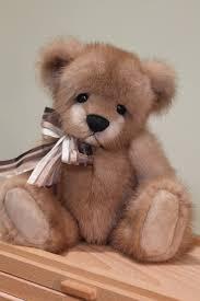 76 best teddy bears images on pinterest teddy bears mink fur