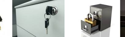 Desk Locks File Cabinet Locks And Desk Locks Services Millennium Locksmith