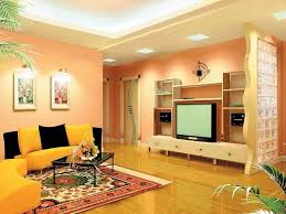 Colour Combination For Wall Living Room Color Combinations For Walls Home Design Ideas