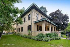 Home Design Center Buena Park Historic Craftsman Mansion In Buena Park Returns With New Price