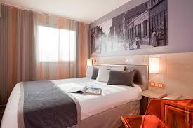 hotel in paris hotel mercure paris 15 porte de versailles