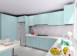 Aluminum Kitchen Cabinets List Manufacturers Of Aluminum Kitchen Cupboard Materials Buy