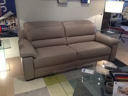 canape fr ensemble canapé 3 places et 2 fauteuils en cuir toronto toulon