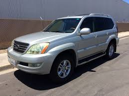 silver lexus lexus auto consignment san diego private party auto sales made easy