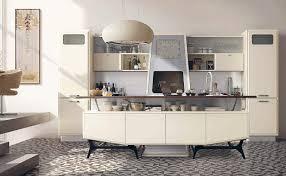 küche 50er emejing küche 70er stil photos ideas design livingmuseum info