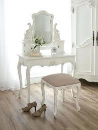chambre bébé style baroque chambre bebe style baroque chambre style anglais cheap chambre bebe
