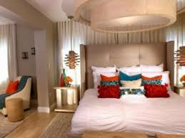 Top  Bedroom Designs  New Top Ten Bedroom Designs - Top ten bedroom designs