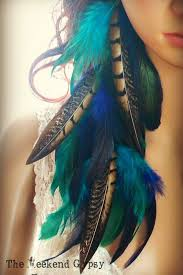 feather earrings 12 best feather earrings images on feather earrings