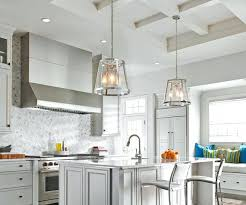 Kitchen Pendant Light Fixtures Island Pendants Size Of Island Pendant Lighting House