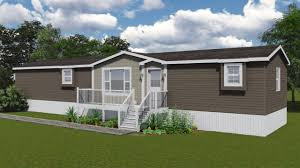 harris mini home floor plan mini homes home designs