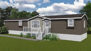 Mini Home Plans by Harris Mini Home Floor Plan Mini Homes Home Designs