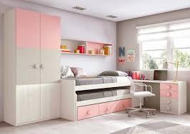 chambre complete fille chambre complète fille ma ado decoration et belgique deco complete