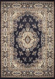 rugs handmade oriental rugs ebay oriental rugs vintage area