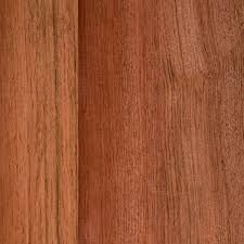 what hardwood floor color goes best with cherry cabinets 3 4 in x 3 25 in cherry unfinished solid hardwood flooring