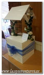 wishing box wedding wedding wishing well white replica royal mail post box hire in